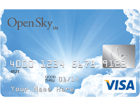 lg_open-sky-secured-card