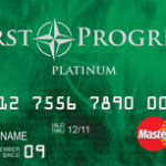 Progress Platinum Elite MasterCard Secured Credit Card Review