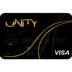 UNITY Visa Secured Credit Card – It's Comeback Time!