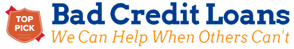 bad credit loans instead of a chase personal loan