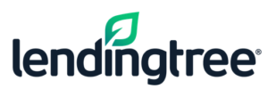 Lending Tree Mortgage logo