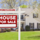 What Are the Consequences of a Foreclosure?